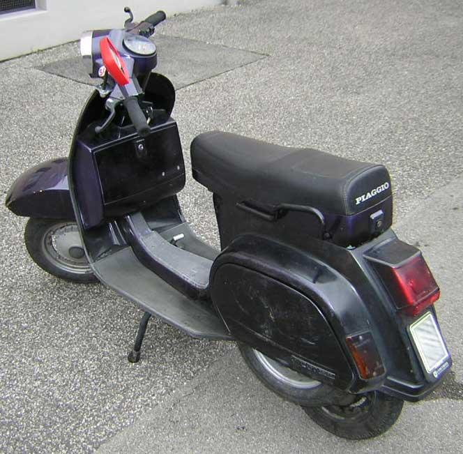 Rollertuningpage Roller Motorroller Forum Suche Mein